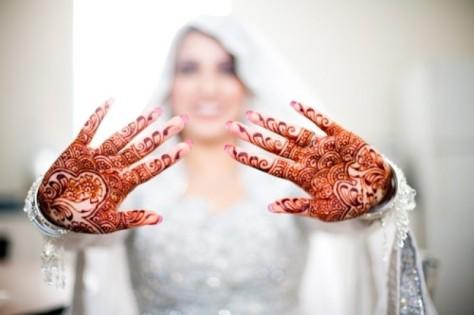 tanweer-bridal.jpg