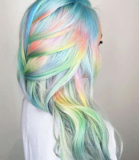 1b5cb5157243cec4d54db97c2ad80e3e--pastel-colours-bold-colors